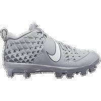 25a54e239f57f Nike Trout Cleats   Eastbay