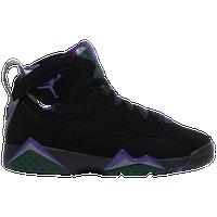 new product d9391 8843b Jordan Retro | Foot Locker