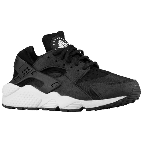 nike huarache black female