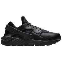 nike huarache mens only at foot locker