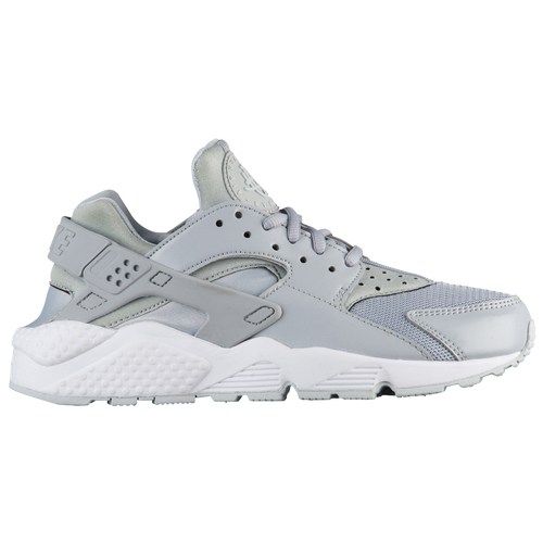 on sale a4705 9109e Nike Air Huarache - Women's