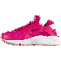 Huarache Pink