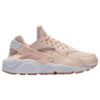 nike air huarache womens pink
