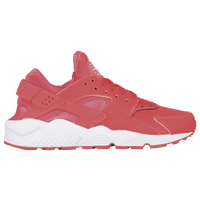 low priced 8c05c 8dfb4 Nike Air Huarache - Women s - Red   White