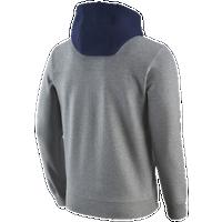 Nice Mens Nike Clothing Navy Blue $50.00 $74.99 | Foot Locker  free shipping