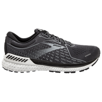 Brooks Adrenaline GTS 21 - Men's - Black