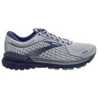 Brooks Adrenaline GTS 21 - Men's - Grey