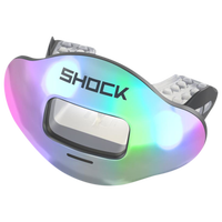 Shock Doctor Max AirFlow 2.0 Lip Guard - Adult