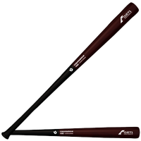 DeMarini D271 Pro Maple Composite BBCOR Bat - Men's