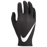 Nike Base Layer Gloves - Women's - Black