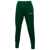 Nike Team Authentic Tapered Pants - Women's - Green