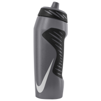 Nike Hyperfuel Water Bottle 24 Oz. - Grey