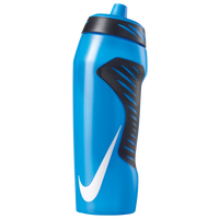 Nike Hyperfuel Water Bottle 24 Oz. - Blue