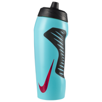 Nike Hyperfuel Water Bottle 24 Oz. - Aqua