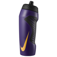 Nike Hyperfuel Water Bottle 24 Oz. - Purple