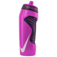 Nike Hyperfuel Water Bottle 24 Oz. - Pink