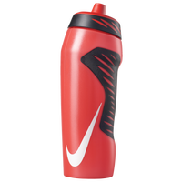 Nike Hyperfuel Water Bottle 24 Oz. - Red