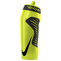 Nike Hyperfuel Water Bottle 24 Oz. - Light Green