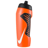 Nike Hyperfuel Water Bottle 24 Oz. - Orange