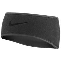 Nike Knit Cold Weather Headband - Black
