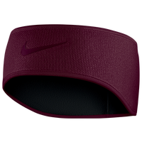 Nike Knit Running Headband - Women's - Purple