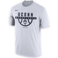 buy online 0be4d d8593 Nike College Basketball Legend T-Shirt - Men's