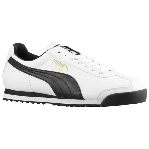 2d57972cce3a white pumas - OFF36% Discounts