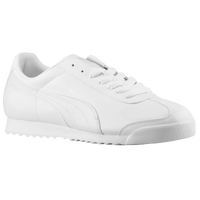 PUMA Roma Basic Buy Online With Paypal Reliable Good Selling Online Low Price For Sale Factory Outlet Cheap Online V6mxl