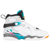 e02476c1a3e Releases | Kids Foot Locker