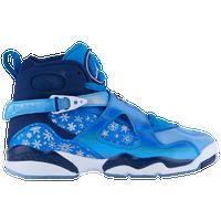 f1e3c1c282b8e0 Jordan Retro Shoes