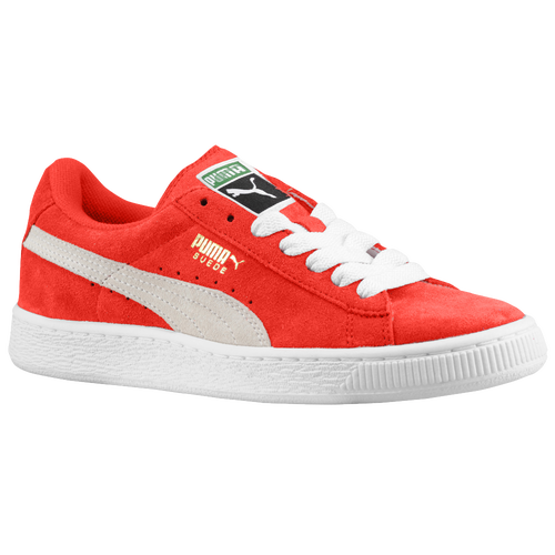 Chaussures Puma SuedeHigh Risk Classic Basket ABUGpvtk4