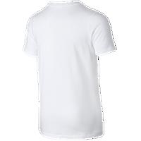 c2278109f41 Nike My Game S/S T-Shirt - Boys' Grade School - White