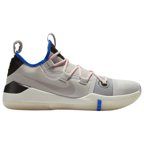 Nike Kobe AD - Mens  Foot Locker