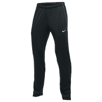 Nike Team Epic Pants - Men's - Black / Grey