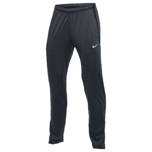 Nike Team Epic Pants - Men's - Anthracite/Black/White