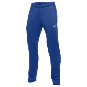 Nike Team Epic Pants - Men's - Royal/Anthracite/White