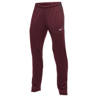 Nike Team Epic Pants - Men's - Cardinal / Grey