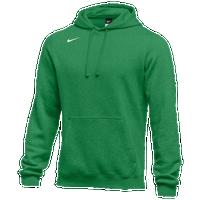 Nike Kelly Green | Eastbay Team Sales