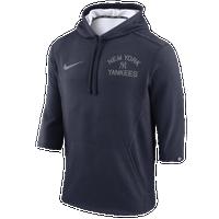quality design fb0f2 1148c New York Yankees | Foot Locker