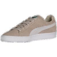 f92f71055351 PUMA Suede Classic - Men s - Casual - Shoes - Black White