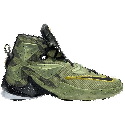 c0595ea8a237 Nike LeBron XIII - Men s - Basketball - Shoes - James