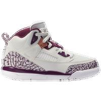 4fd8b81324df Preschool Girls Shoes