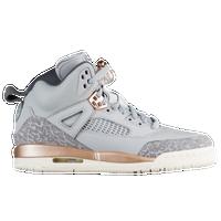 e97247a84859 Girls  Jordan Shoes