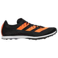 adidas adiZero XC Sprint - Men's - Black