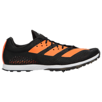 adidas adiZero XC Sprint - Women's - Black