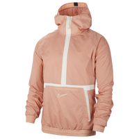 Nike DNA Jacket - Men's - Pink