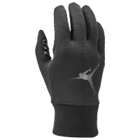 Jordan Sphere Cold Weather Gloves - Men's - Grey