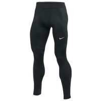 Nike Team Power Stock Race Day Tights - Men's - Black