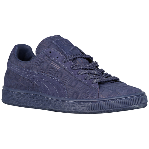 order quality first latest discount PUMA Suede Classic - Women's