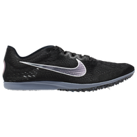 Nike Zoom Matumbo 3 - Men's - Black